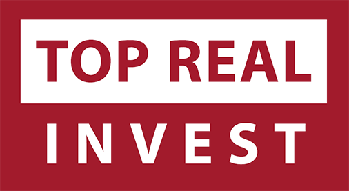 TOP REAL INVEST s.r.o.