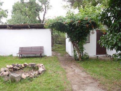 Prodej Rodinný dům, Kostelany
