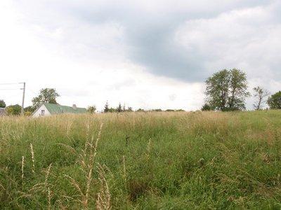 Prodej Pozemek, Troubky u Zdounek