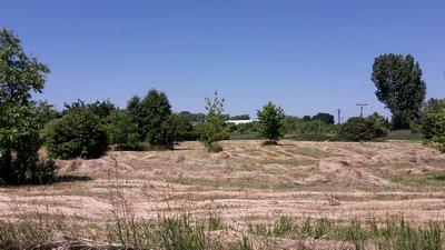 Prodej Pozemek, Kroměříž