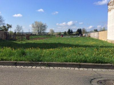 Prodej Pozemek, Trávnické zahrádky