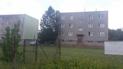 Prodej Pozemek 326, Roštín