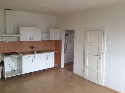 Prodej Nebytový prostor 4+1, Hlučín