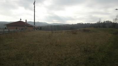 Prodej Pozemek 2638, Kostelany