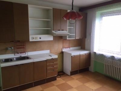 Prodej Rodinný dům 2+1, 4+1, Uhřičice