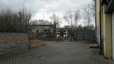 Prodej Rodinný dům, Kojetín