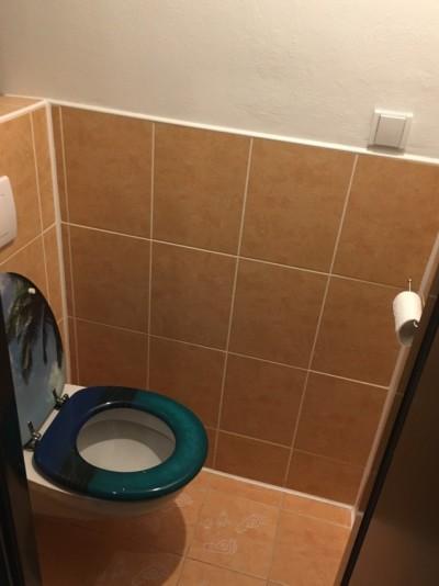 Prodej Byt 3+1, Kroměříž
