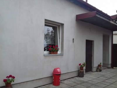 Prodej Nebytový prostor, Tučapy u Holešova