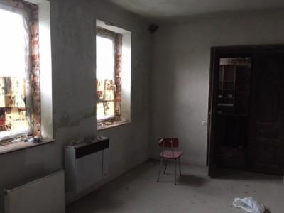 Prodej Rodinný dům, Pravčice