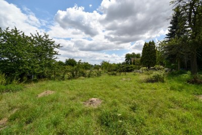 Prodej Pozemek, Hradisko