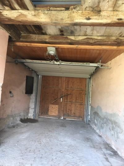 Prodej Rodinný dům, Šelešovice