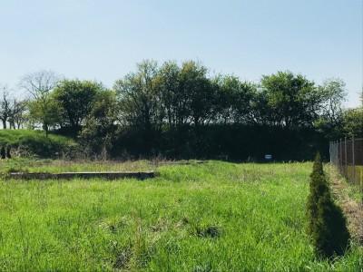 Prodej Pozemek, Bezměrov