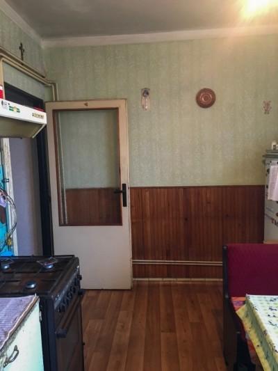 Prodej Byt 3+1, Vlkoš u Přerova