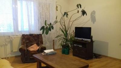 Prodej Rodinný dům 4+1, Morkovice - Slížany