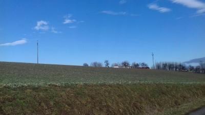 Prodej Pozemek, Skržice
