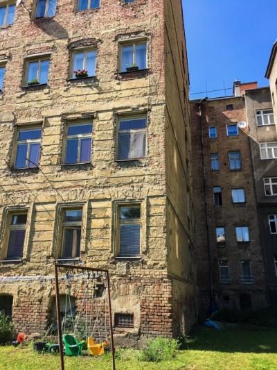 Prodej Byt 3+1, Olomouc