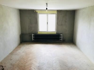 Prodej Rodinný dům 3+1, Zlobice