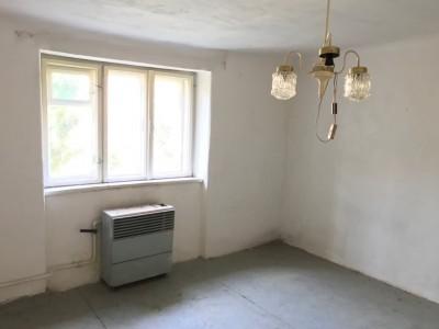 Prodej Rodinný dům 2+1, Bezměrov