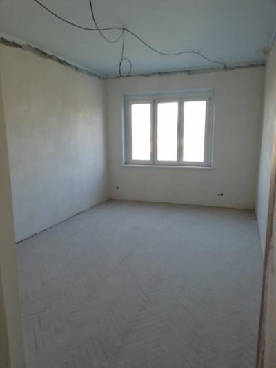 Prodej Nebytový prostor, Přerov