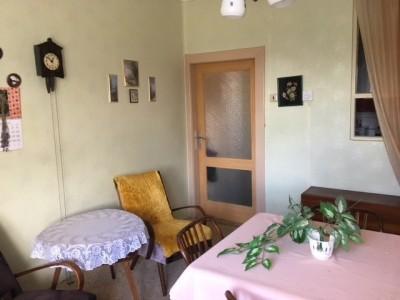 Prodej Rodinný dům 4+1, Kroměříž