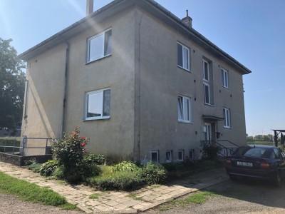 Prodej Rodinný dům 2x 3+1, Hulín