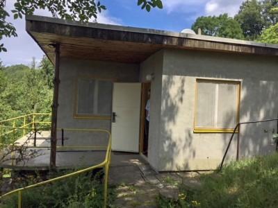 Prodej Rekreační objekt, Rajnochovice