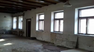 Prodej Rodinný dům, Roštín