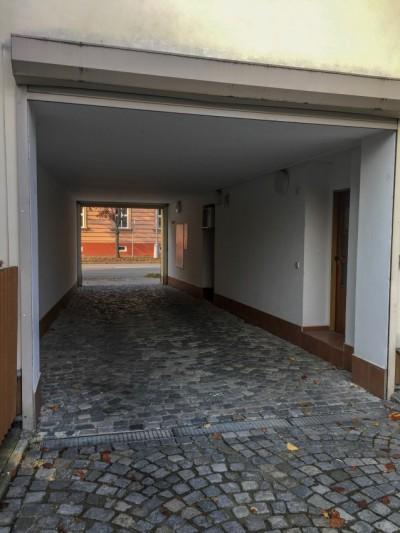 Pronájem Nebytový prostor, Kroměříž
