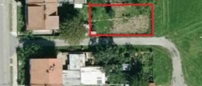 Prodej Pozemek 255, Kroměříž