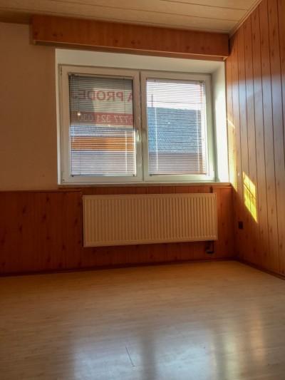 Prodej Rodinný dům 7+1, Kralice na Hané
