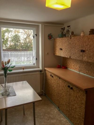 Prodej Rodinný dům 7+2, NOVÁ DĚDINA