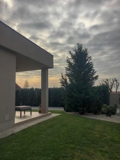 Prodej Rodinný dům 3+kk, Kroměříž