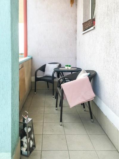 Prodej Byt 3+kk, Kroměříž