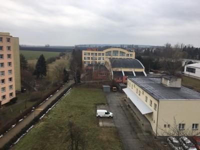 Prodej Byt 1+kk, Kroměříž