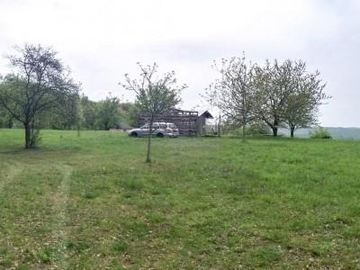 Prodej Pozemek, VRBKA