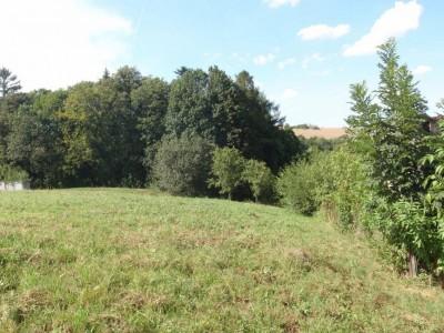 Prodej Pozemek, Kostelany