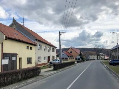Prodej Pozemek, Jarohněvice
