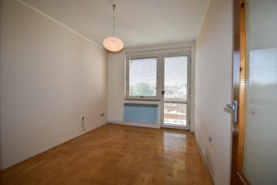 Prodej Rodinný dům 5+1, Kroměříž