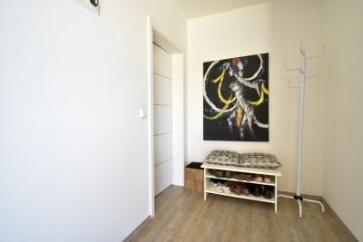 Prodej Rodinný dům 4+kk, Kroměříž