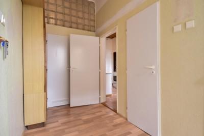 Pronájem Byt 3+1, Olomouc
