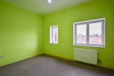 Prodej Rodinný dům 2 x 2+1, Kroměříž