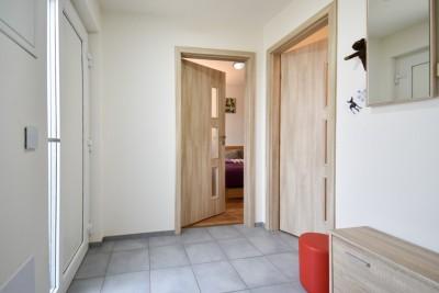 Prodej Rodinný dům 2+kk, Kroměříž