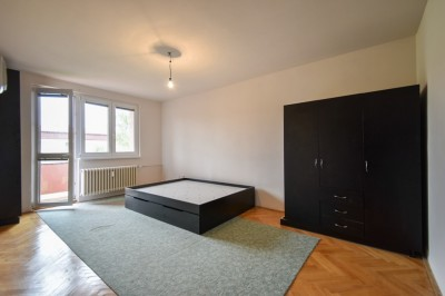 Prodej Byt 2+1, Kroměříž