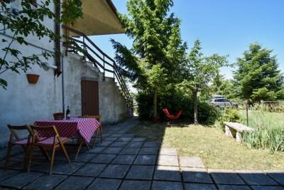 Prodej Rekreační objekt 3+kk, Itálie - San Giacomo, Provincie Teramo