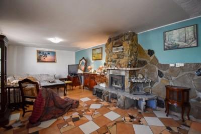 Prodej Rodinný dům 4+kk, Těšánky