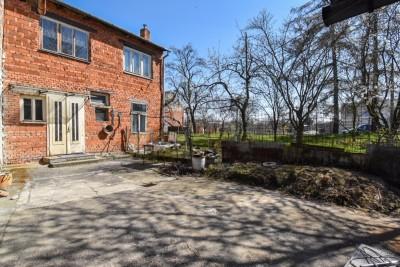Prodej Rodinný dům 6+1, Holešov - Všetuly