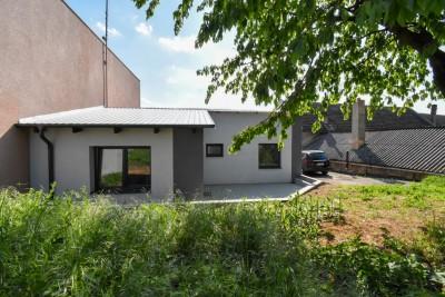 Prodej Rodinný dům 3+kk, Tetětice
