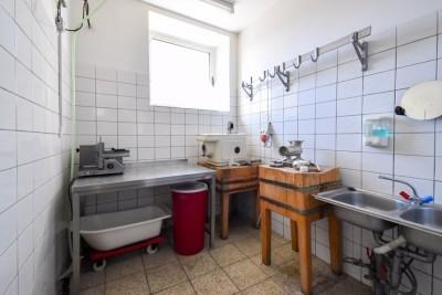 Prodej Nebytový prostor, Morkovice - Slížany