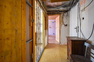 Prodej Rodinný dům 1+1, 2+1, Zborovice - Medlov