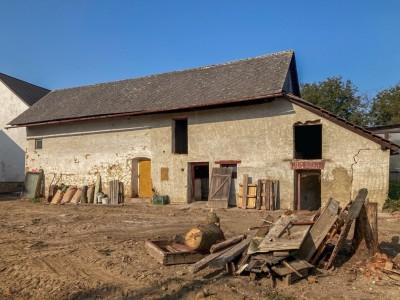 Prodej Rodinný dům 4+1, Věžky